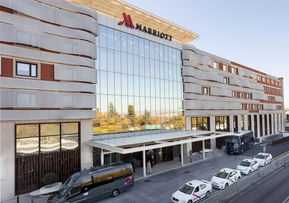 madrid-marriott-auditorium-hotel-conference-center-exterior-4eccca7.jpg
