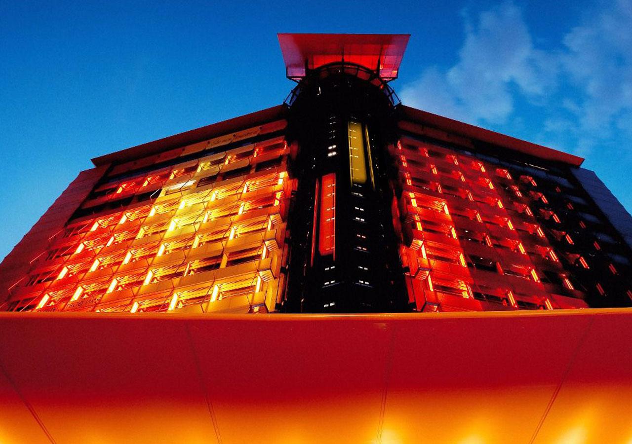 Hotel-GC3.jpg